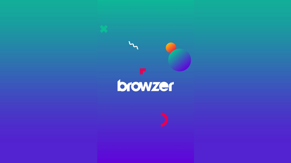 What's Browzer?